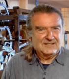 Ing. Wolfgang Komzak